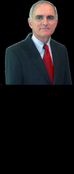 Dr. Thomas Bianchi