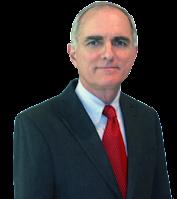 Dr. Thomas Bianchi MD